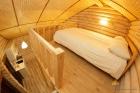 2-комнатный Ski Lux-3