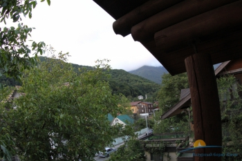 Вид с балкона.JPG