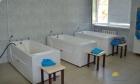 кабинет бальнетерапии