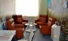 кабинет гипокситерапии