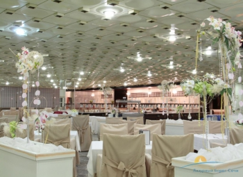 Ресторан Хрустальный.jpg
