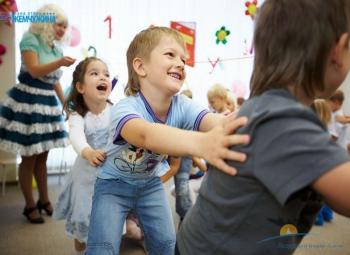 Детский центр.jpg