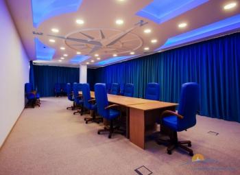 Конференц зал Кают-компания.jpg