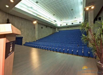Киноконцертный зал.jpg