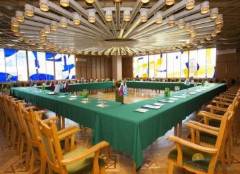 Конференц зал Под люстрой.jpg