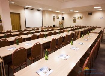 Конференц зал Янтарный .jpg