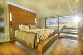Апартаменты - спальня 1.jpg