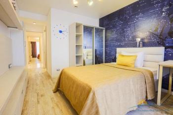 Апартаменты - спальня 2.jpg
