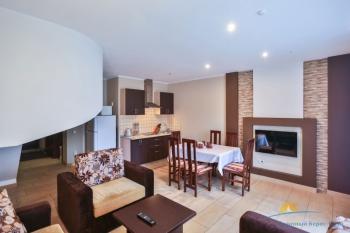 2-уровневые апартаменты - 1 эт.jpg