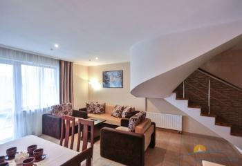 2-уровневые апартаменты - 1 этаж.jpg