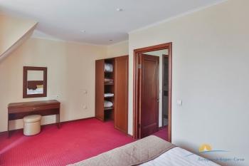 2-уровневые апартаменты - 2 этаж.jpg