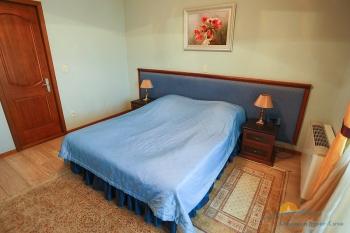 2-комнатный Люкс      .jpg