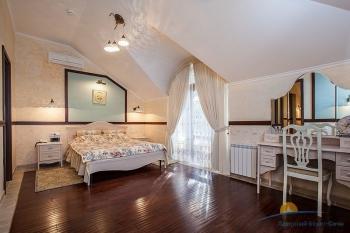 2-комнатный Люкс    - .jpg