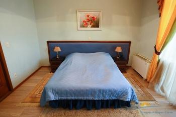 2-комнатный Люкс-  .jpg
