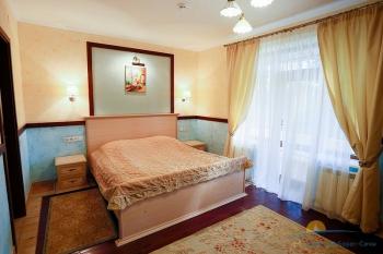 2-комнатный Люкс.jpg