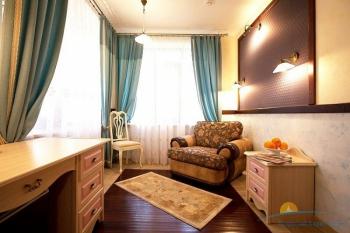 3-комнатный Люкс  .jpg