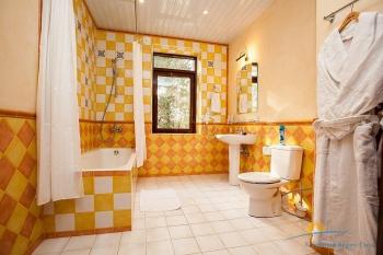 2-комнатный Люкс, санузел.jpg
