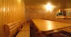 sauna6