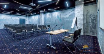 конференц-зал   Гамма.JPG