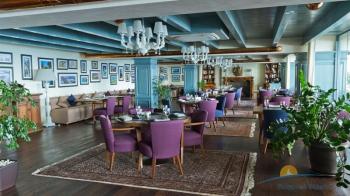 ресторан Крым.jpg