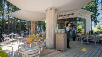 Fresh  caf?.jpg
