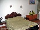 Санаторий «Ливадия» в Ялте – отдых