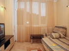dom_tvorchestva_pisatelej_im_ap_chehova_010