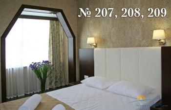 Люкс 2-комнатный 207,208,209 (1).jpg
