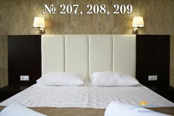 Люкс 2-комнатный 207,208,209 (2).jpg