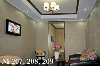 Люкс 2-комнатный 207,208,209 (3).jpg