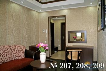 Люкс 2-комнатный 207,208,209 (4).jpg