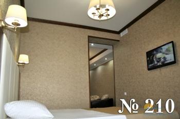 Люкс 3-комнатный 210 (1).jpg