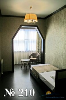 Люкс 3-комнатный 210 (2).jpg