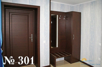 Коридор Стандарт 301.jpg