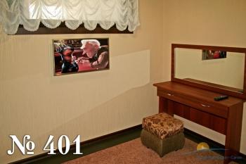 Фэмели Студио 401 (3).jpg