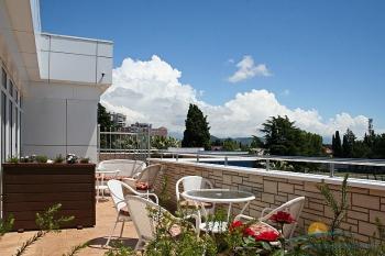 Фэмели Студио балкон1.jpg