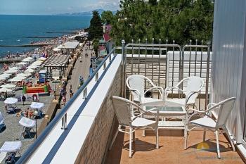 Фэмели Студио балкон2.jpg
