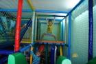 детская комната1