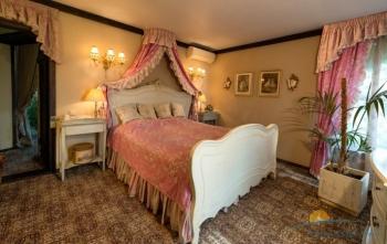 Апартамент 2 - спальня..jpg