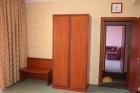 2-х комнатный Люкс