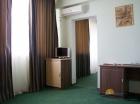 люкс, 1 комната