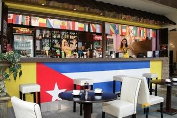 бар Куба.jpg