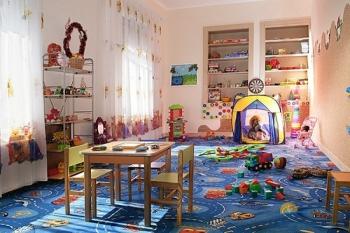 детская игров комната.jpg