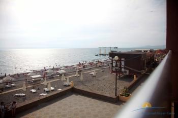 вид на море с балкона.jpg