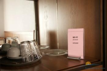 посуда.jpg