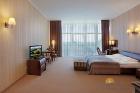 «Respect Hall Resort» в Ялте – Делюкс