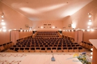 Зал Театр