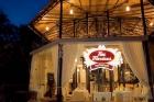 Ресторан Ros Marinus