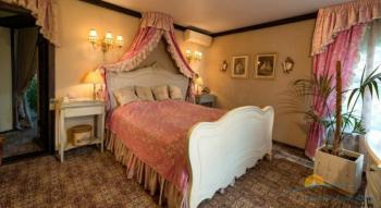 Спальня- .jpg