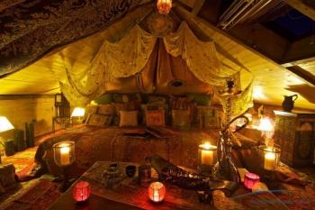 Спальня-.JPG